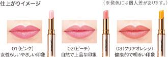http://www.covermark.co.jp/img/goods/bnr_g4935059067RFBU.jpg